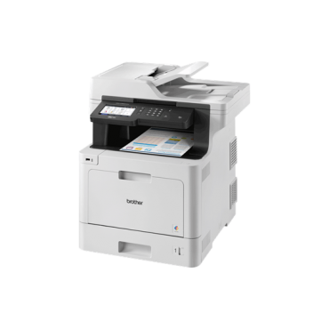 Brother DCP-L8900CDW