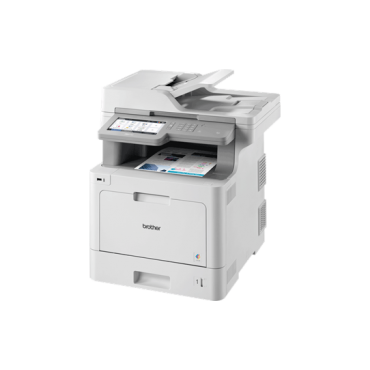 Brother DCP-L9570CDW