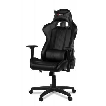 Arozzi Mezzo Gaming Chair -...