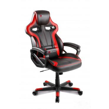 Arozzi Milano Gaming Chair...