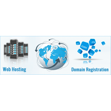 Webhosting www.naam.be