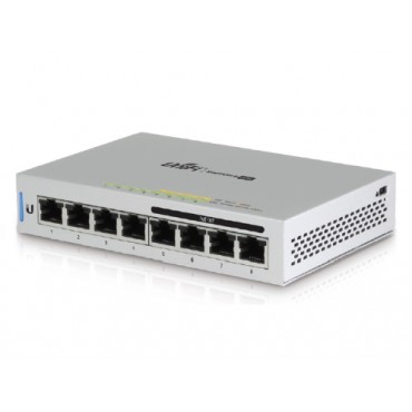 Ubiquiti UniFi Switch,...