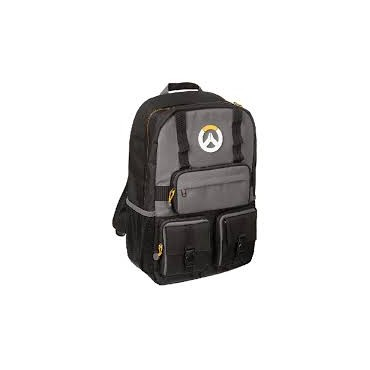 Overwatch Laptop Backpack