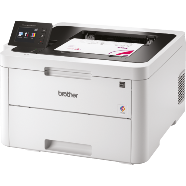 Brother HL-L3270CDW -...