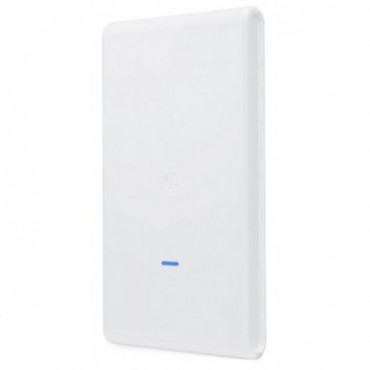 Ubiquiti Networks UniFi AC...