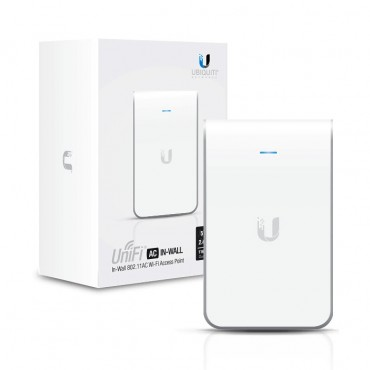 Ubiquiti Networks UniFi AP,...