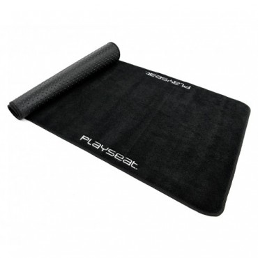layseat® Floor Mat