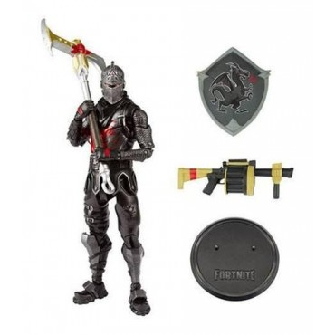 FORTNITE - Black Knight - 18cm