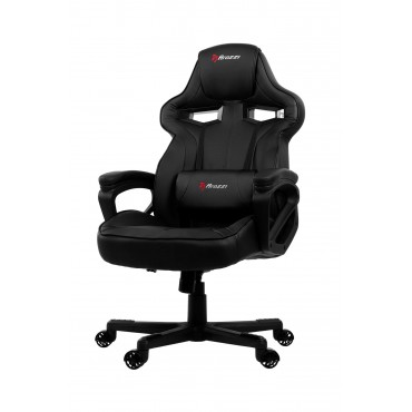 Arozzi Milano Gaming Chair...