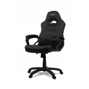 Arozzi Enzo Gaming Chair -...