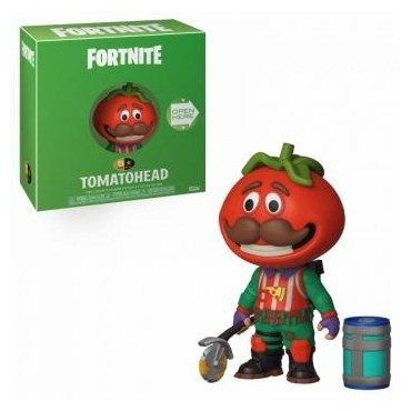 Tomatohead - Fortnite - 5...