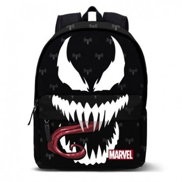 VENOM - Backpack '42x30x20