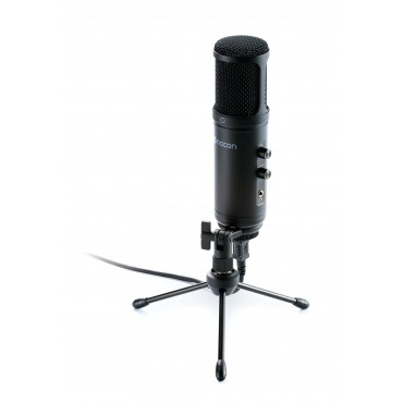 NACON Streaming Microphone...