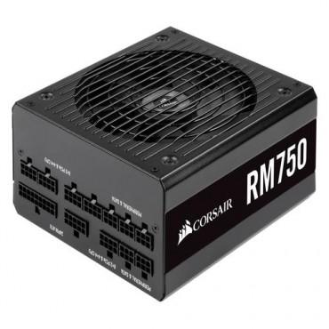 Corsair RM Series™ RM750 —...