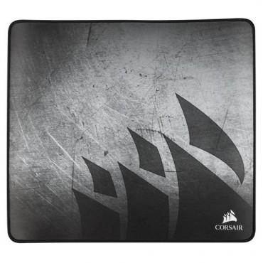 Corsair MM350 Zwart, Grijs Game-muismat
