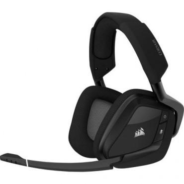 Corsair VOID ELITE Wireless Headset  Zwart