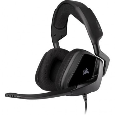 Corsair VOID ELITE STEREO...