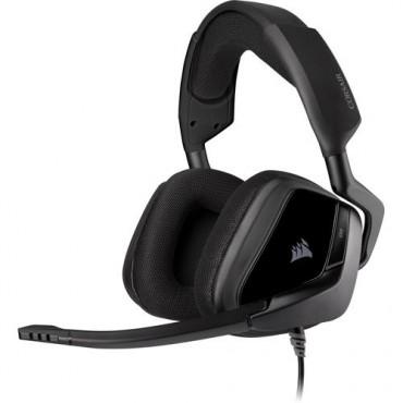 Corsair VOID ELITE STEREO Headset - Carbon