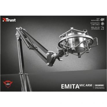 Trust GXT 253 Emita...