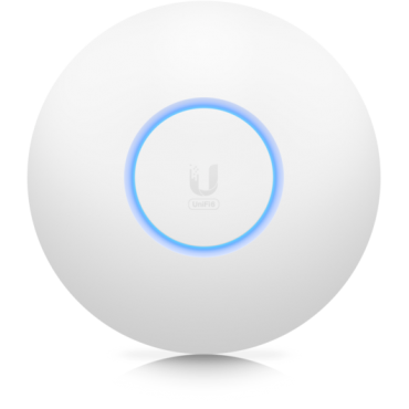 Wi-Fi 6 Access Point with...