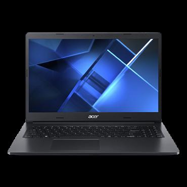 Acer Extensa 15 EX215-53