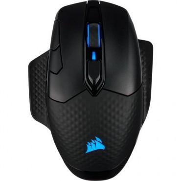 DARK CORE RGB PRO SE Wireless Gaming Mouse