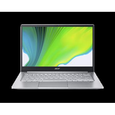 Acer Swift 3 SF314-59-35RA