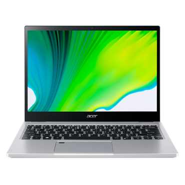 Acer Spin 3 (SP313-51N-54W0)