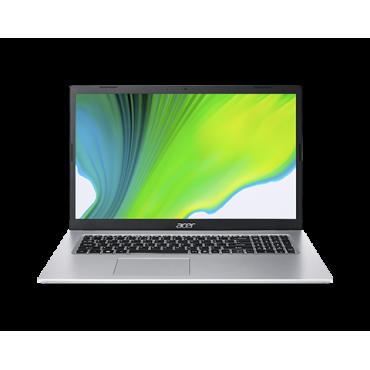 Acer Aspire 5 A517-52G-5048