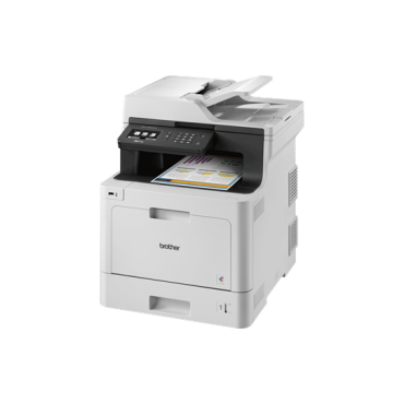 Brother DCP-L8690CDW