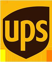 2000px-United_Parcel_Service_logo_2014-s