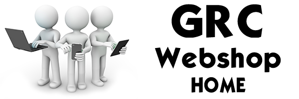 GRC Webwinkel