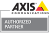 logo-authorized-partner-small-1.png
